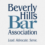 logo-beverly-hills