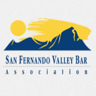 logo-san-fernando-valley-bar